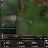 Eldevin Previews: First Steps Into the Indie MMO