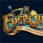 EverQuest News - Big News for the EverQuest Franchise