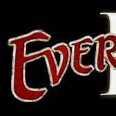 EverQuest II News - Scars of the Awakened Coming in April