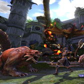 Top 10 MMORPG expansion packs