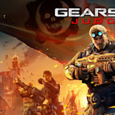 Gears of War - Judgement: How to Unlock Young Dom