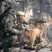 Gears of War: Judgment: Judge away with the web's best tips