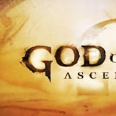 God of War - Ascension: How to Unlock Titan Mode