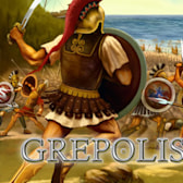 Grepolis sees new developer road map released