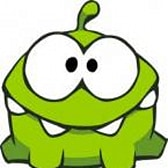 New Cut the Rope coming in April, more ZeptoLab goodness to follow