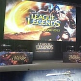 League of Legends News - Mobile Version Statement Clarified