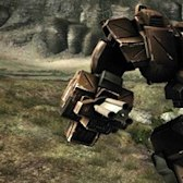 MechWarrior Online: New mech & map now available