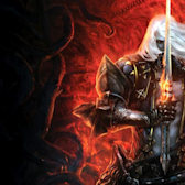 Castlevania: Lords of Shadow - Mirror of Fate review - Shallow adventures