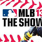 MLB 13: The Show Review - A Homerun Hit