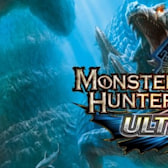 Review: Monster Hunter 3 Ultimate is the Wii U's first, must-own title of 2013