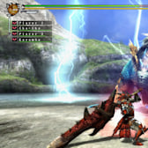 Monster Hunter 3 Ultimate: Here are the web's most helpful hunting tips