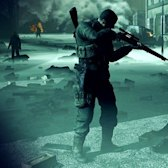 Sniper Elite: Nazi Zombie Army (WIndows) Cheats, Trainer