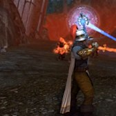 Neverwinter News - Devoted Cleric Montage Trailer Released