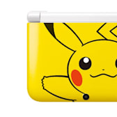 Target to minimize Pikachu 3DS XL price to $160 at launch [Rumor]