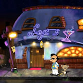 Hands-on with Leisure Suit Larry: Reloaded (GDC)