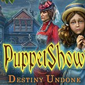 PuppetShow: Destiny Undone - preview