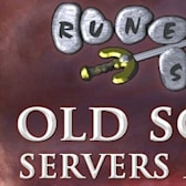 Runescape News - 440k Subscribers Take Part in 'Old School' Poll