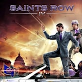 Previews 11 minutes Ago PAX East 2013 preview: Saints Row 4 wields a dubstep gun and super powers