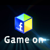Facebook boasts 250M monthly players, new games timeline this week