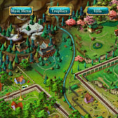 Gardens Inc: From Rakes to Riches - Review