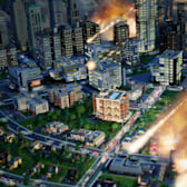 SimCity still <em>SimSh*tty</em>? Here are five fabulous, free-to-play options