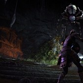 Elder Scrolls Online Previews: PAX East 2013 Impressions