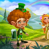 CastleVille 'The Lucky Leprechaun' Quests: Everything you need to know