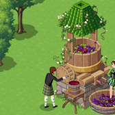 The Sims Social St. Patrick's Day Quests: How to finish them fast