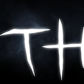 Thief Announced For Next Gen Platforms