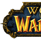 World of Warcraft interview: Ghostcrawler on Thunder King and Azeroth's f