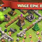 Clash Of Clans: A guide to Leagues