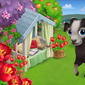 FarmVille 2 Mother's Day Quests: Everything you need to know