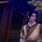 Age of Wushu: Review in progress part 1