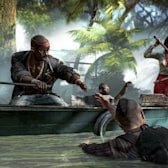 Review: Dead Island: Riptide brings little innovation, yet loads of satisfaction