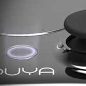 Could OUYA lose the battle before it even begins?