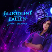 Bloodline of the Fallen: Anna's Sacrifice Walkthrough, Cheats and Strategy Guide