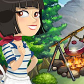 ChefVille 'Camp Champ' Quests: Everything you need to know
