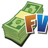 FarmVille quest reward purchasing coming soon