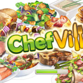 ChefVille Chef's Service Rewards: Everything you need to know