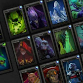 Dota 2 surpasses League of Legends as most-played PC game in America, depending on who you ask