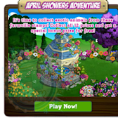 FarmVille Freak Spring Break Master Quest Guide