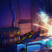 Far Cry 3: Blood Dragon hands-on preview