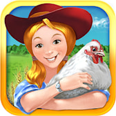 Farm Frenzy Walkthrough, Cheats and Strategy Guide