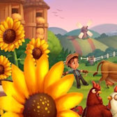 FarmVille 2 'Bee All You Can Bee' Quests: Everything you need to know