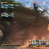 Final Fantasy XIV: PAX East 2013 Panel Report