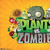 Plants vs Zombies walkthrough, cheats and tips