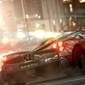 Hands-on with Grid 2 multiplayer