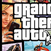 Sold: Pre-order Grand Theft Auto V, get 1,600 Microsoft Points