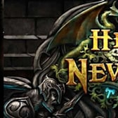 Heroes of Newerth Season 1 Grand Finals: Who will take the title?