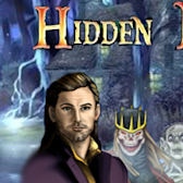 Hidden Magic walkthrough, cheats and tips